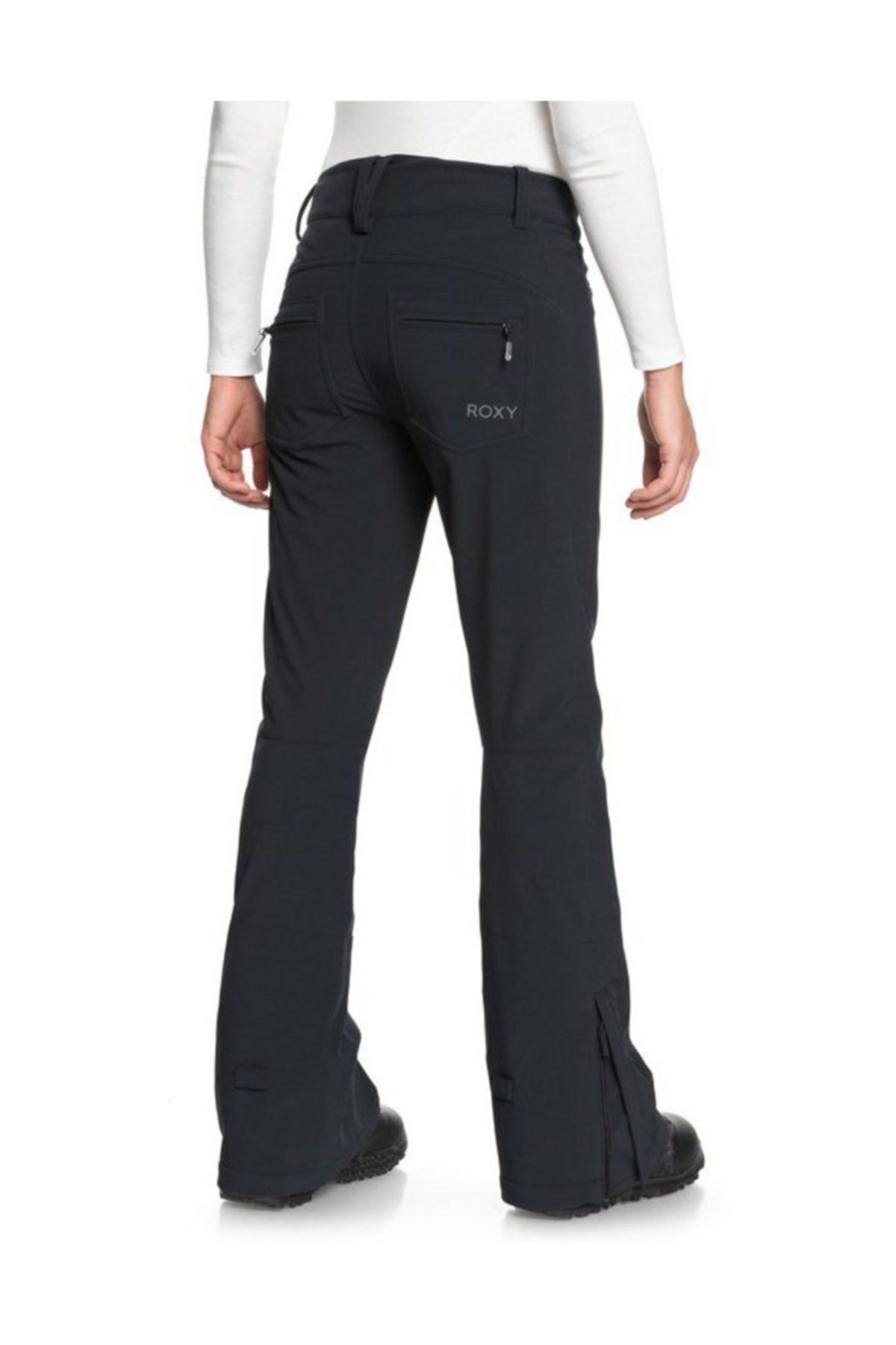 Roxy Creek Snow Kadın Pantolon ERJTP03060 2