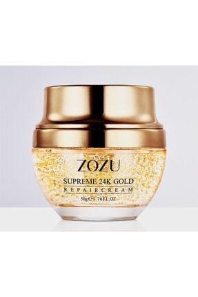ZOZU Supreme Yaşlanmaya Karşı Repair Cream