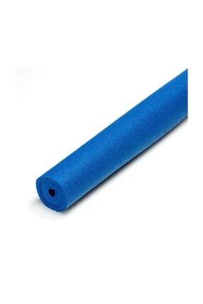 Kurma Spezial Yoga Mat 2.9 mm - Koyu Mavi