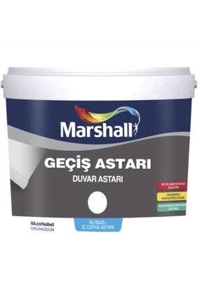 Marshall Geçiş Astarı 2.5 Lt