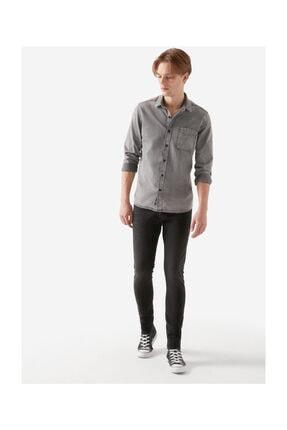 Mavi Erkek James Vintage Jean Pantolon 0042424214