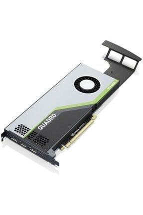 LENOVO 4x60v09656 8 Gb Quadro Rtx 4000 Gddr6 256 Bit