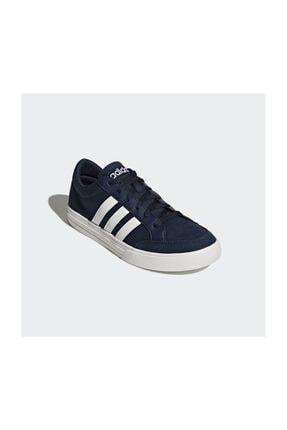 adidas Erkek Yürüyüş Ayakkabısı - Buff Tee Vn Pl - R6869