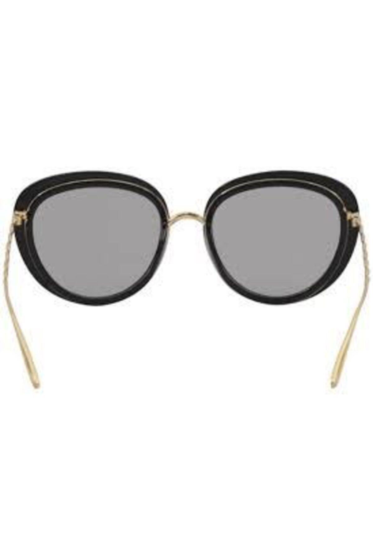 Elie Saab Kadın Güneş Gözlüğü 2
