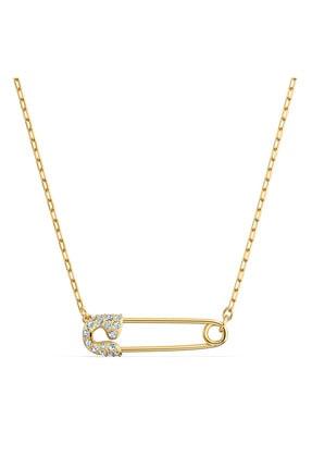 Swarovski 5512760 Kolye So Cool-necklace Pin Cry-gos 5512760