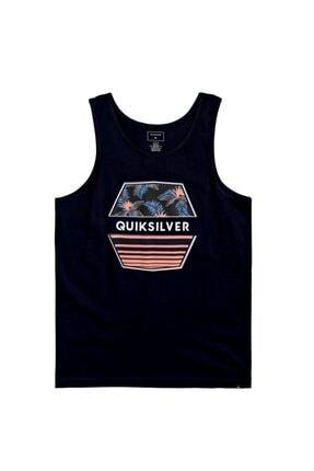 Quiksilver Drift Away Tank M Tees Kvd0 Erkek T-shirt