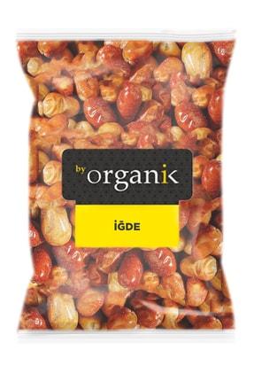 BY ORGANİK Iğde Meyvesi 1kg