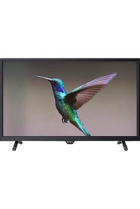 Sunny SN32DIL04 32'' 81 Ekran Uydu Alıcılı HD Ready LED TV