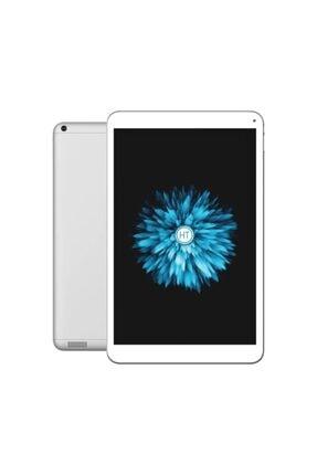 "Hometech Alfa 7RA 16GB 7"" Gri Tablet"