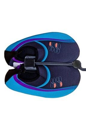 walkie Rio Mavi Plaj/deniz Ayakkabısı