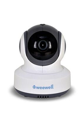 WEEWELL Wmv911 Sphera Wi-Fi Kamera