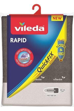 Vileda Ütü Masası Kılıfı Rapid 800194001494
