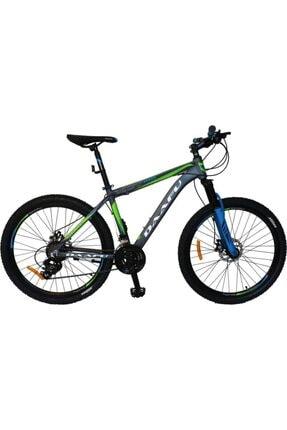 Arbike Daafu Xct 100 29 Jant Disk Alüminyum Dağ Bisikleti