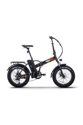 RKS Rsııı-rs3 Elektrikli Bisiklet