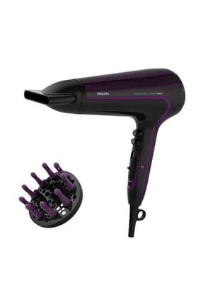 Philips DryCare Advanced Saç Kurutma Makinesi Hp8233/00 8710103602033