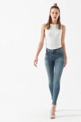 Mavi Kadın Alissa Skinny Jean 1067824755