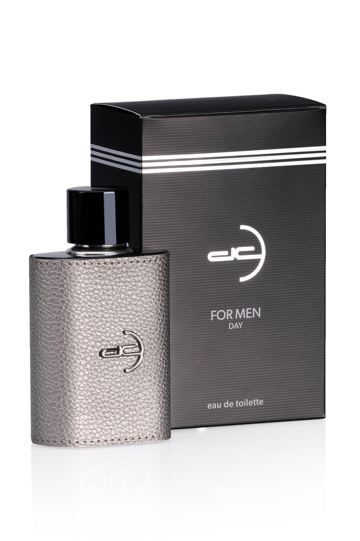 Deri Company For Men Day Erkek 100 ml 1