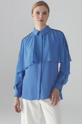 Zühre - G-0031 Gömlek