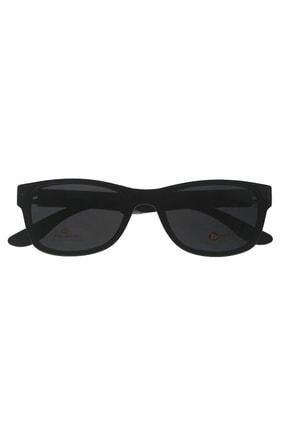 BEN.X Güneş Gözlüğü