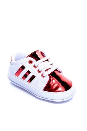 Funny Baby Yaz Bebek İlk Adım Ayakkabısı