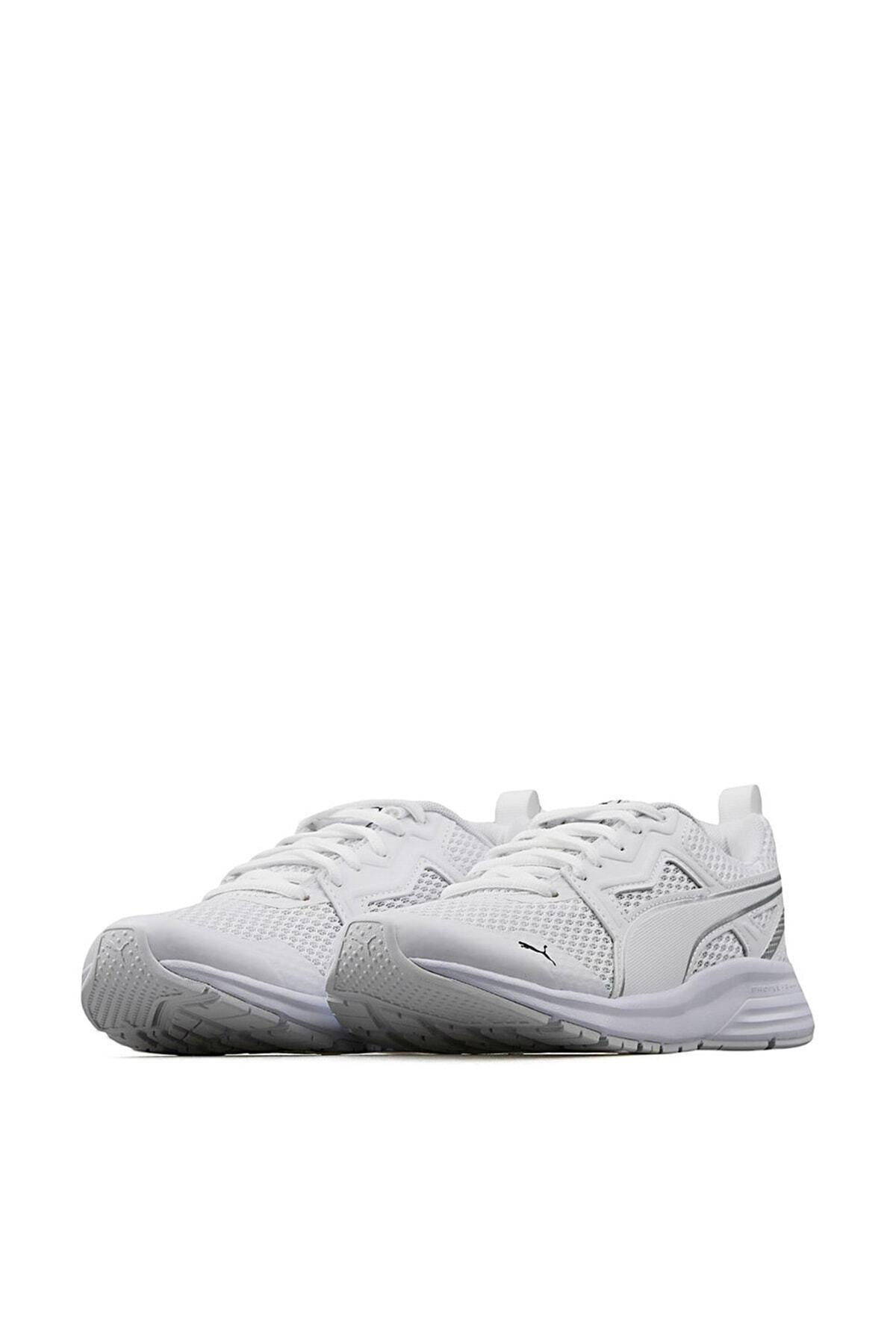 Puma Pure Jogger Jr Kadın Günlük Spor Ayakkabı 370575 02 2