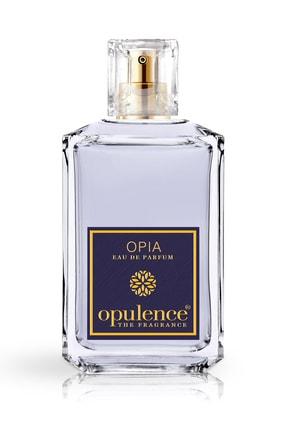HC Care Opulence Opia Edp 100 Ml Kadın Parfüm
