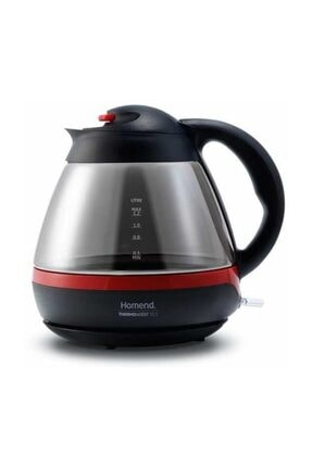 HOMEND Thermowater Cam Kettle 1605