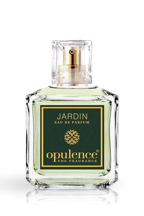 HC Care Opulence Jardin  Edp 50 Ml Kadın Parfüm