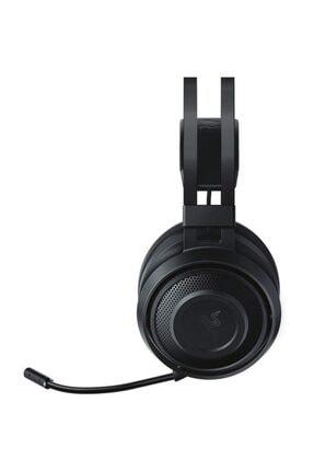 RAZER NARİ Essential Kablosuz Siyah Gaming Kulaklık RZ04-02690100-R3M1