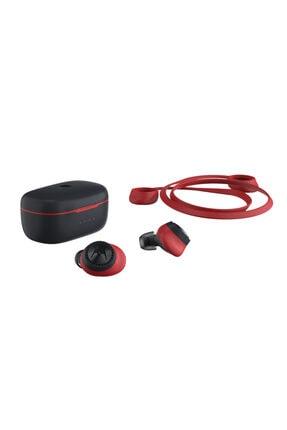 Motorola Verve Buds 200 True Wıreless Kulaklık Kırmızı