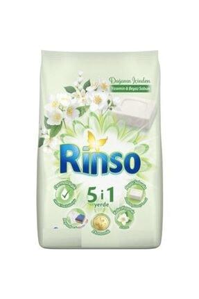 Rinso Doğanın Içinden Bodrum 1,5 Kg