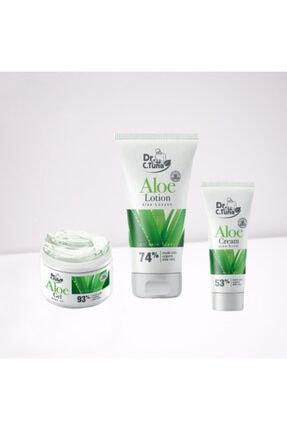 Farmasi Dr. C. Tuna Aloe Serisi NS1103232