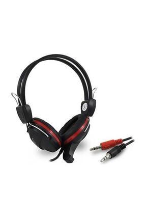 HADRON HD1105 Mikrofonlu Kulaklık