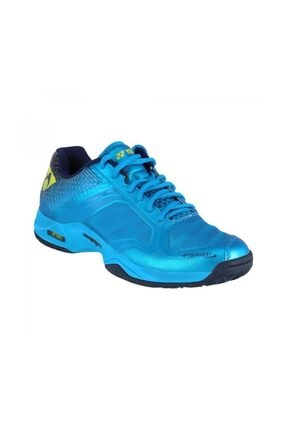 YONEX Erkek Tenis Ayakkabısı - Sht Pc Aerudash - SHT-ADEX
