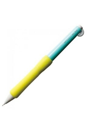 Tombow  Olno Versatil Kalem 0.5mm Limon - Lv-t-sh-ol 57