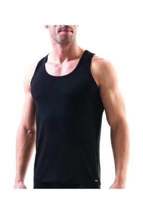 Blackspade 9305 Silver Modal Erkek Askılı Atlet