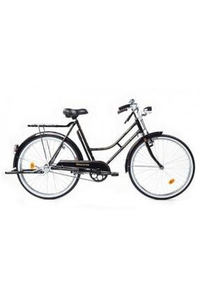 Bisan Roadstar Classic Çubuk Fren 26 Jant Hizmet Bisikleti