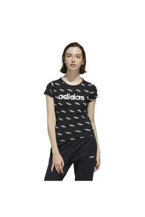 adidas Kadın T-shirt W Fav T