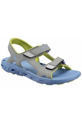 Columbia Columbıa Techsun Vent Kadın Sandalet By4565-060