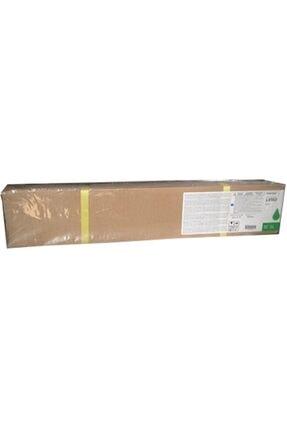 Ricoh Rıcoh L4130 / L4160 841988 Yeşil Plotter Kartuşu