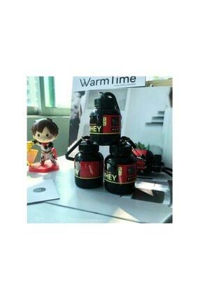Nutrition (mini Protein Kabı) Taşınabilir Protein Tozu, Kabı, Kullanışlı Kap