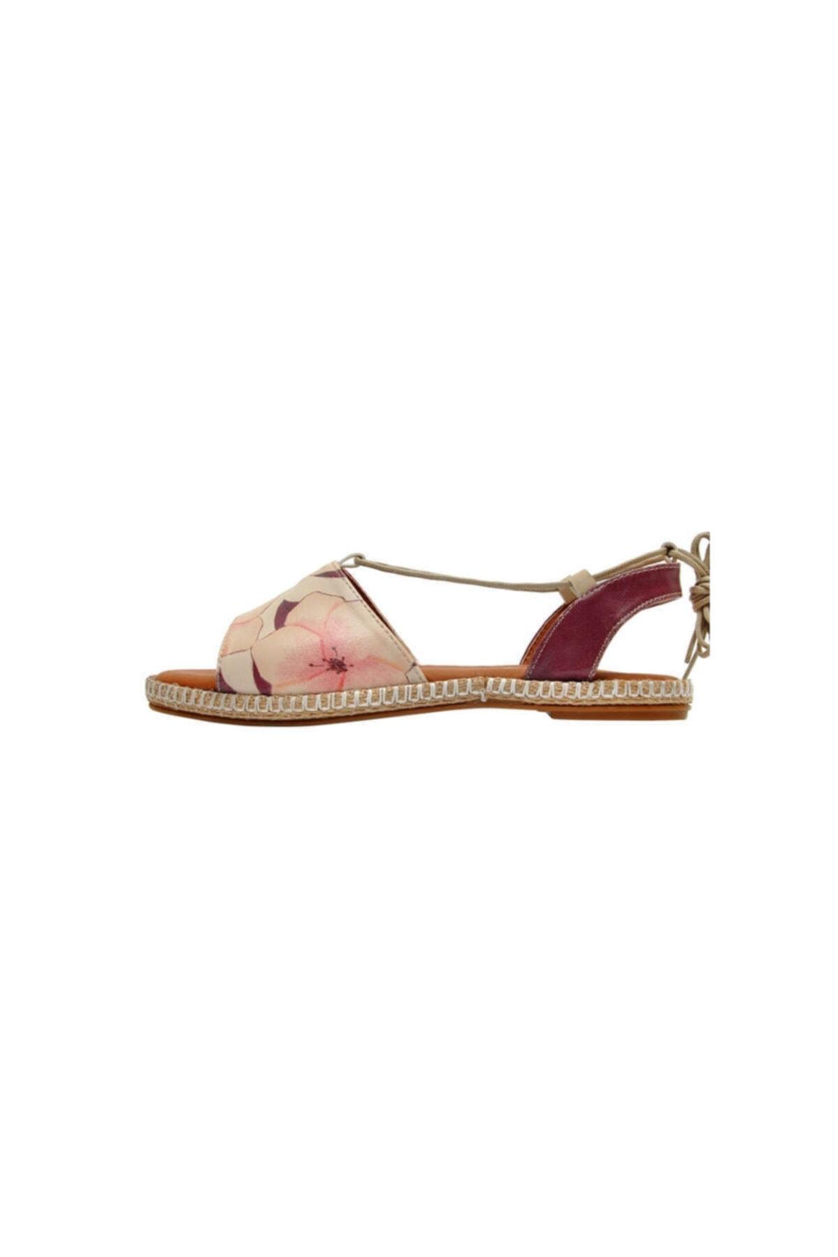 Dogo Sweetness Kadın Sandalet 2