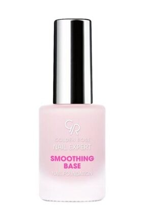 Golden Rose Tırnak Bazı - Nail Expert Smooting Base Nail Foundation 8691190070175