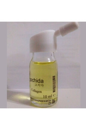 Gochida Kalojen Collagen Kolojen Anti-aging 10 ml  Serum