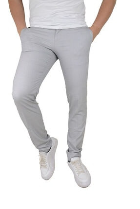 Mcr Erkek Pantolon 38620 Model