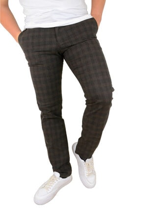 Mcr Erkek Pantolon 38663 Model