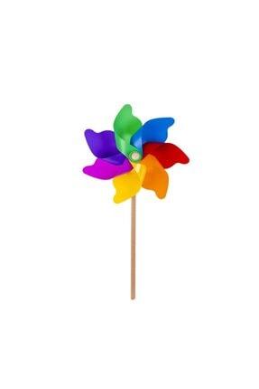 Kardesler Rüzgar Gülü 75 cm