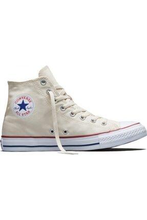 converse 159484c Chuck Taylor Allstar Günlük Spor Ayakkabı
