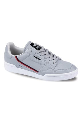 Jump 24586 D Kadın Yürüyüş Ayakkabısı