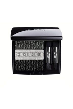 Dior Coul Colour Mania Göz Farı - 053 3348901450638